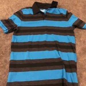 Boy's TONY HAWK Shirt Size XL